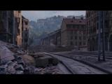 World of Tanks. Официальный видеоканал Новости и акции WoT - Август 22