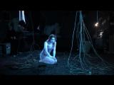 СЛОТ ( Дария Ставрович) - Одинокие Люди