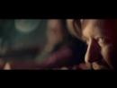 Би 2 Девушки Uncensored Version 2012