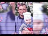 video_2018_Jul_17_21_47_24.mp4