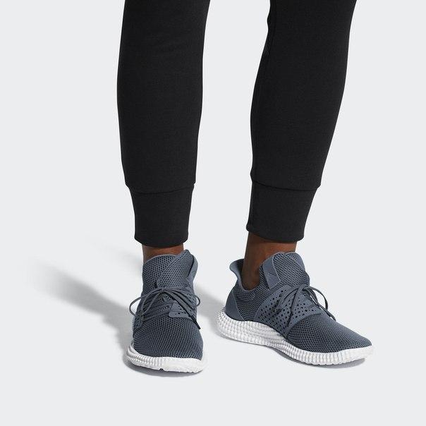 Кроссовки adidas Athletics 24/7 TR
