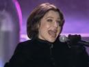 Алиса Мон - Алмаз - Песня Года 1997