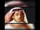 Известный исполнитель нашида Постелью моей будет земля Мишари Аль-Арада из Кувейта , умер покинув этот мир.