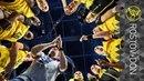 Ростов-Дон в Финале 4-х Лиги чемпионов 17/18