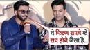 Rohit Shetty Ke Liye Ranveer Singh Ne Kaha Kuch Aisa Sun Karan Johar Ho Rahe The Jealous
