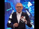 Новогоднее поздравление от Игоря Прокопенко!
