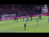 @sterling7 saves the day! onthisday in 2017 .mp4
