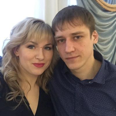Виктория Нарукова