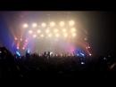 Lumen. XX лет_ Москва_ 30.03.2018 Adrenaline Stadium_ Кофе