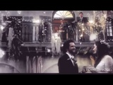 Элайджа &amp Хейли &amp Джексон Ты больше не моя. (AU)