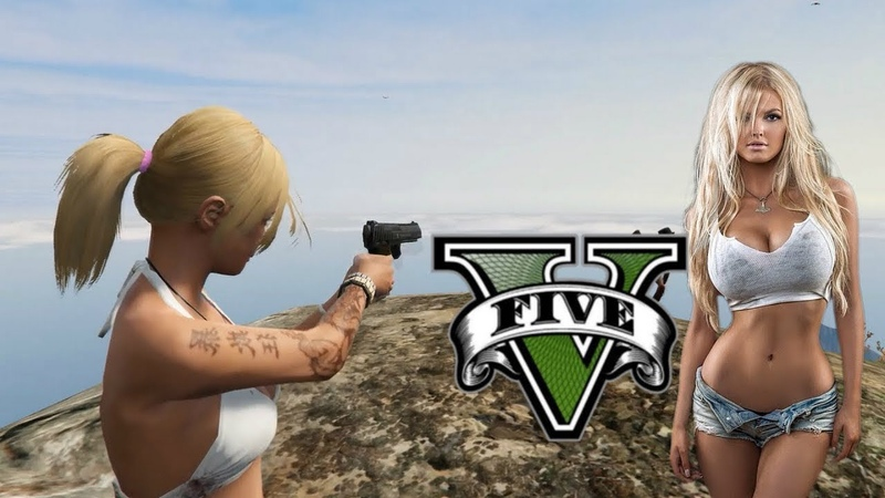 🔥СТРИМ Grand Theft Auto 5 Online🔥 СТРИМ ПО ФАНУ🔥ВЕЧЕРНЯЯ ЖЭТЭАШКА ОНЛИНЭ