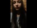Валерия Субботина — Live