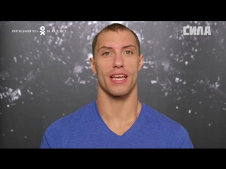 Fight Night Austin  James Vick - Fighting in Texas is a Big Deal