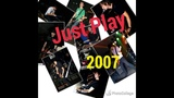 Just Play - Просто музыка (Demo EP 2007)