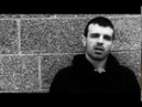 Mini Thin - Hillbilly Murda - (official video) country rap hick hop WV