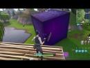 Куб передумал 😅 Расходимся