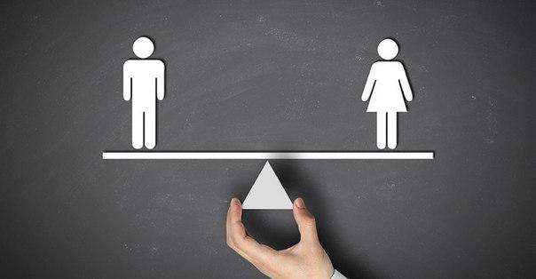 Женщины сами добивались равноправия, от которого теперь пытаются отказаться