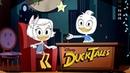 DuckTales: Dewey Dew-Night! Compilation | Disney Channel