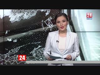 Война за спортплощадку. Жители улицы Трубаченко в Симферополе против высокого забора