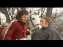 Адъютанты любви 2005 год 42 серия Платон Толстой и Варя