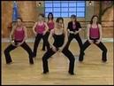 Attitude Ballet Pilates Fusion 3