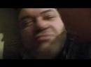 005_О ПАХАНате в москве и о яврее поэте--игоре губермане-коганате.с юмором певец ПРОРОК САН БОЙ