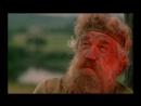 Господин Великий Новгород. 1984.(СССР. фильм-военный)