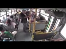 Мексиканский автобус