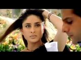 Сцена из к/ф Как трудно признаться в любви (2003) Карина Капур