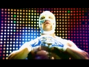 Rey Mysterio Entrance Video.mp4