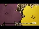 Andy Warhol_ Le roi du Pop Art - Entrée libre
