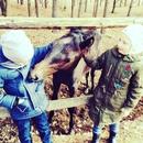 Екатерина Кропотина фото #50