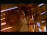 Лариса Долина - Ищу тебя из кинофильма 31 июня