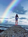 Анастасия Светличная фото #24