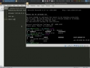 [Mainpedia Channel] Hacking MikroTik RouterOS v 6.29 (Winbox Exploit 2018)