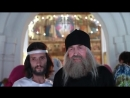 Худ фильм Притчи 2011 mp4