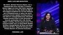 Sajjad Ali Biography With Detail TPT YouTube