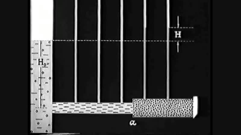СССР-18-Гидравлический удар в трубопроводе (Центрнаучфильм)