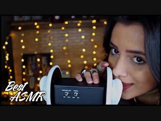 Девушка лижет и сосет микрофон 🍓 АСМР , ASMR 🍓 Сексуальное видео
