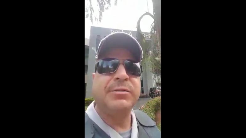 Polícia Federal desmascara farsa das urnas alteradas