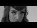 Whitney Peyton - Thats On You HD 720