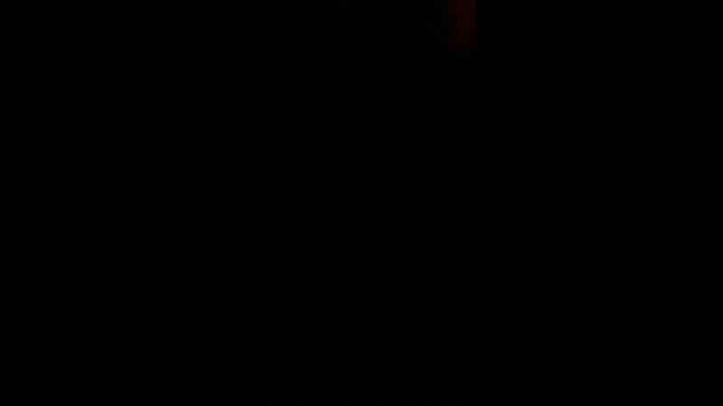 Velicano/ АУДИОТРАНСЛЯЦИЯ/ Dj D. Kim (live)