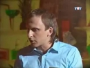 Камеди - Гавр и Олег - Официант и охранник