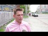 Умная Карта Мира на канале СТС. География.