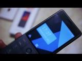 Gadget Page Первый кнопочный телефон Xiaomi Qin1 - имеет ли право на жизнь