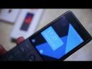 [Gadget Page] Первый кнопочный телефон Xiaomi Qin1 - имеет ли право на жизнь?