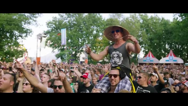 Decibel outdoor 2017 full recap 19 Aug 2017