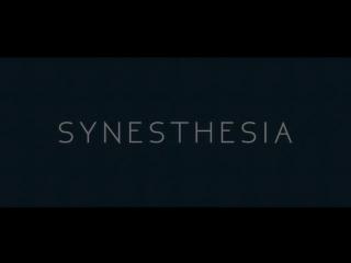 A Sci-Fi Short Film Synesthesia by ArtFx - CGMeetup