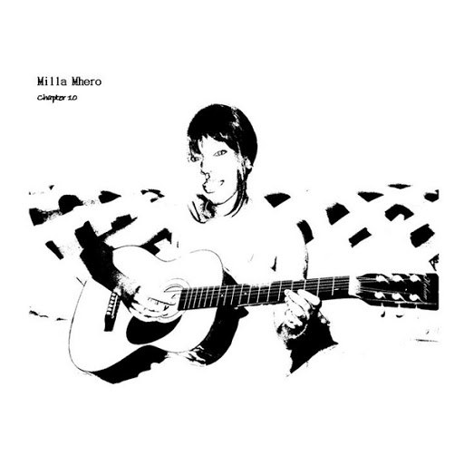 Milla альбом Chapter 10