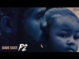 Dave East - Woke Up (Audio) ft. Tory Lanez